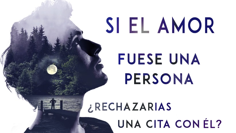 DISEÑO DE FRASES 4