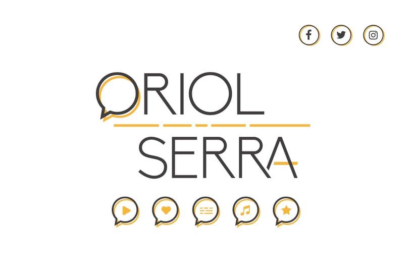 Oriol Serra 3