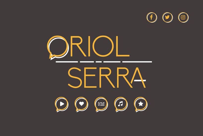 Oriol Serra 4
