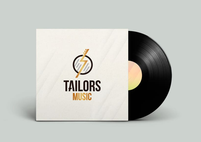 Tailors Music 0