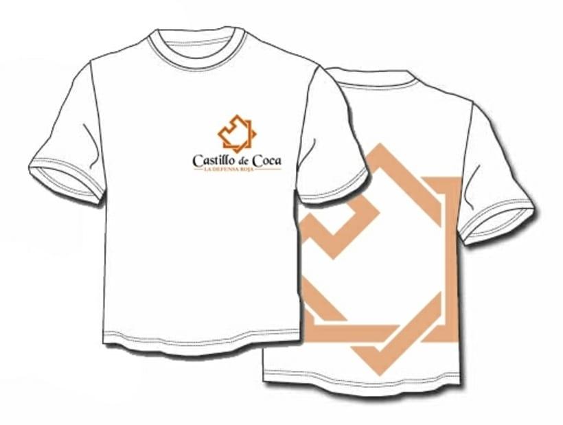 Rediseño Logotipo 2
