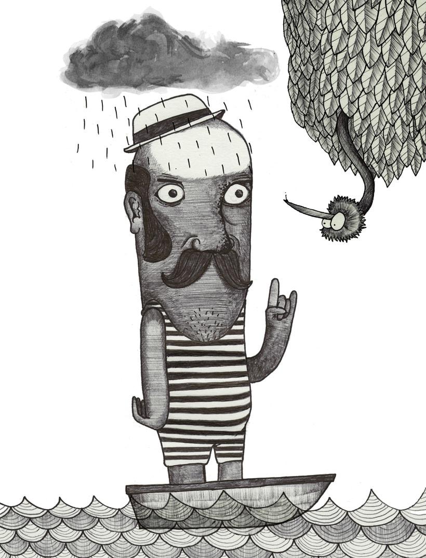 Illustration -1