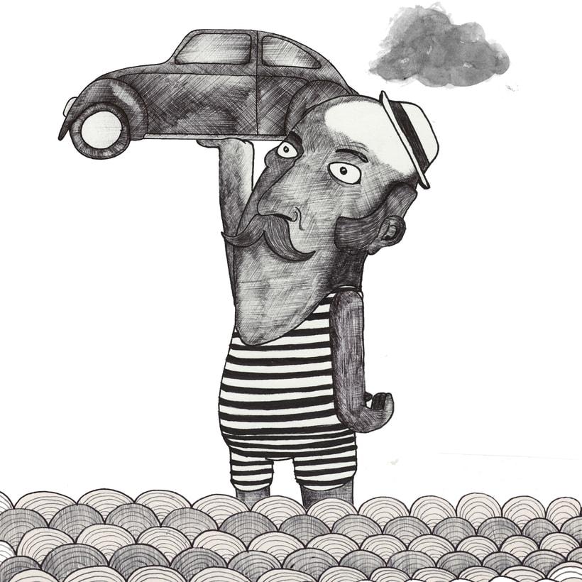 Illustration 0