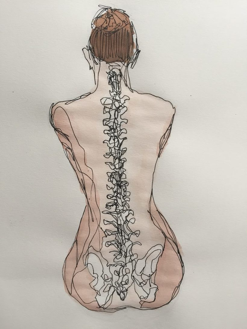 Bones 0