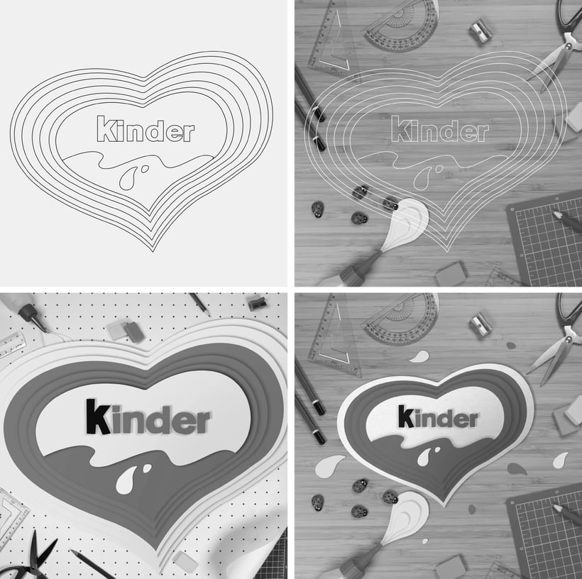 Kinder Instagram 3