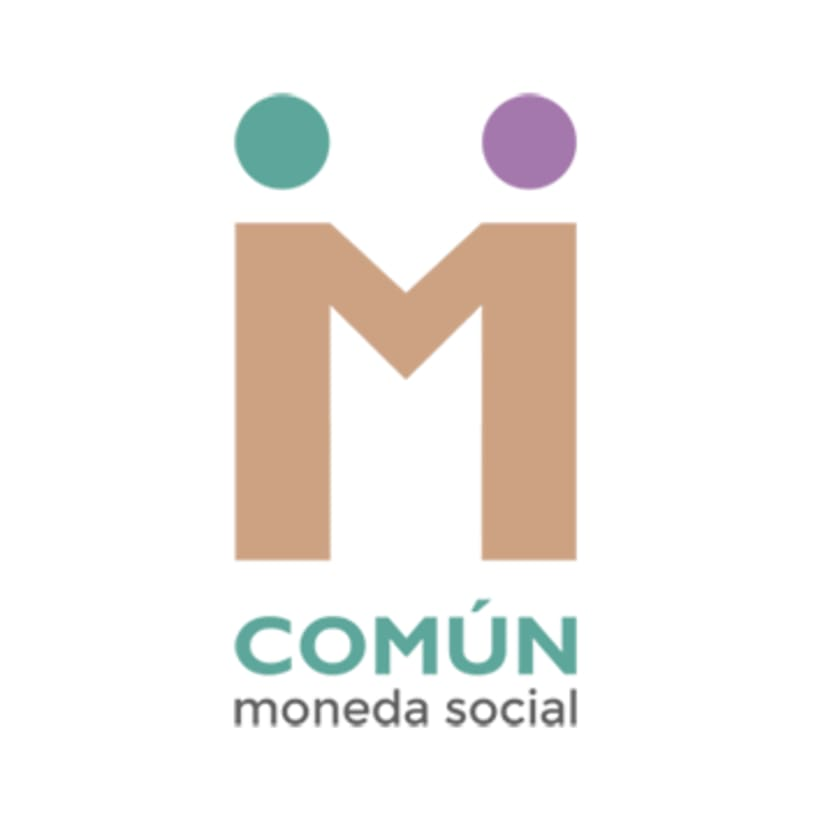 "Identidad Corporativa ""Malaga Común"" -1"