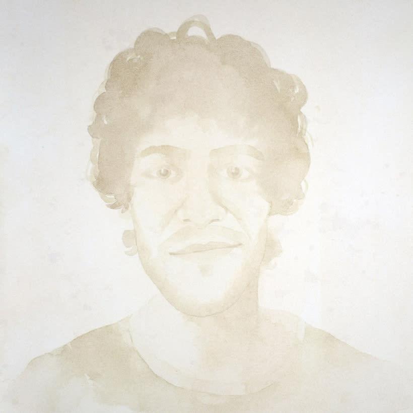 Some portraits 7