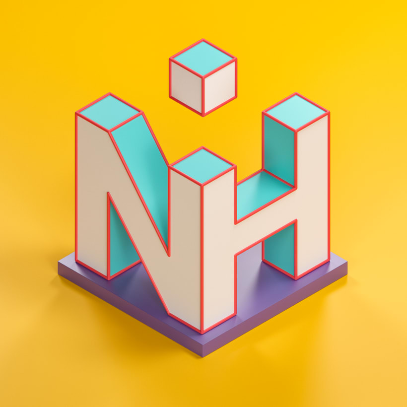 Natural Highs Festival 11