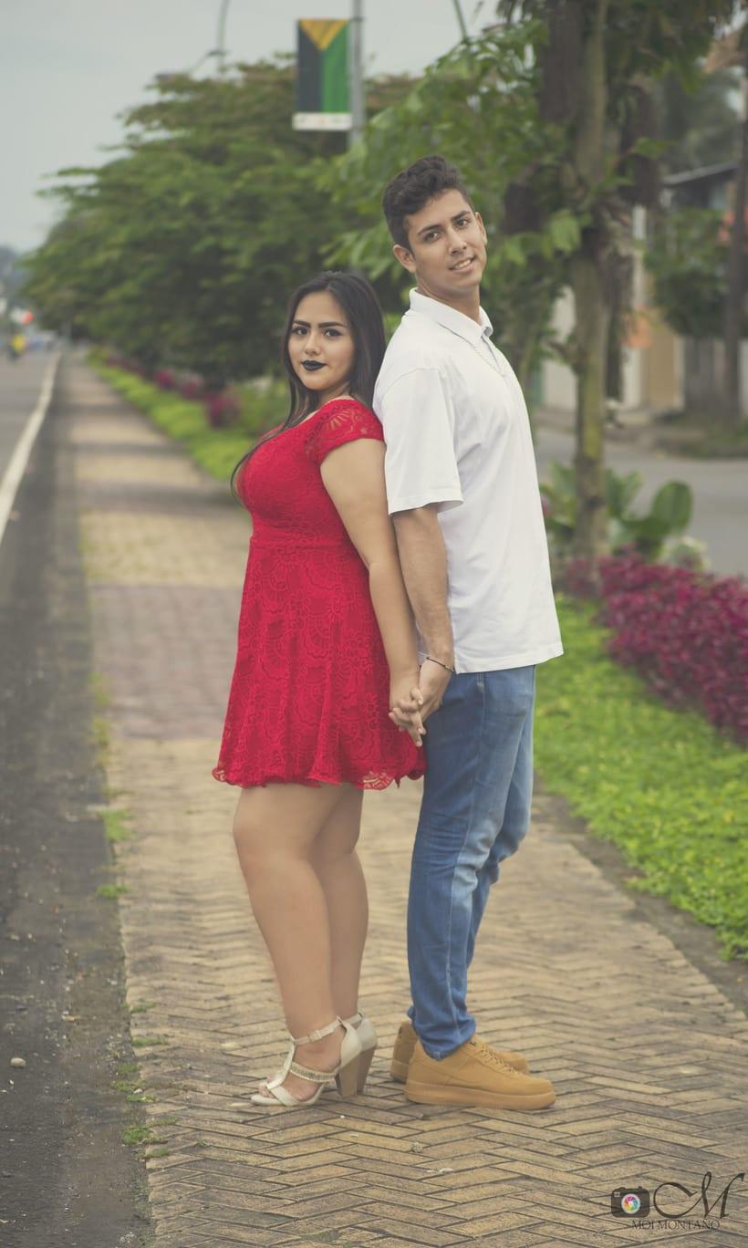 Couples 10
