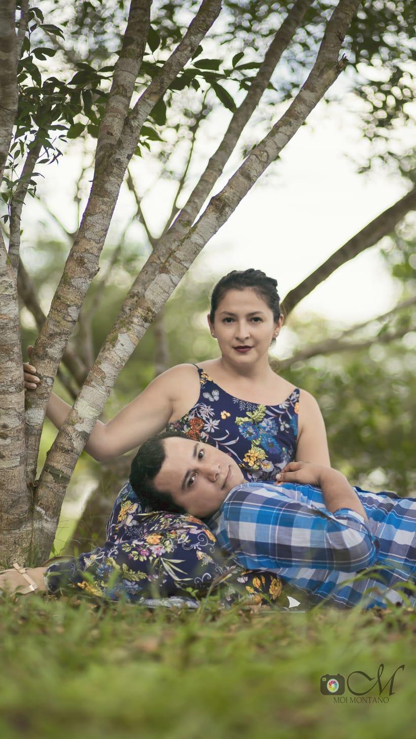Couples 14