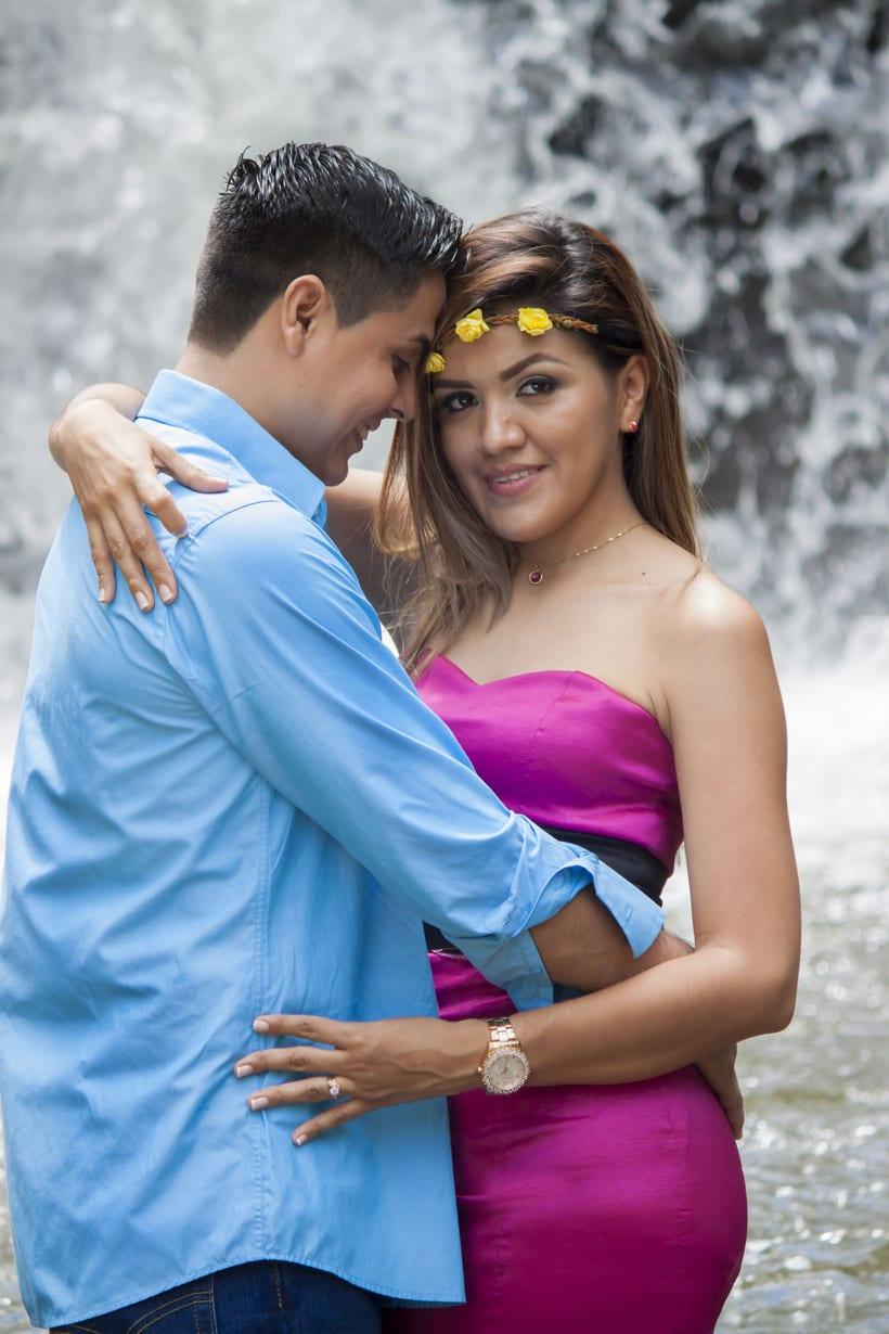 Couples 15