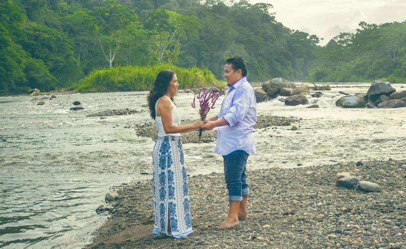 Couples 16