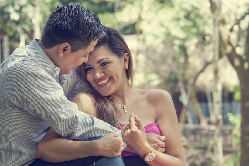 Couples 22