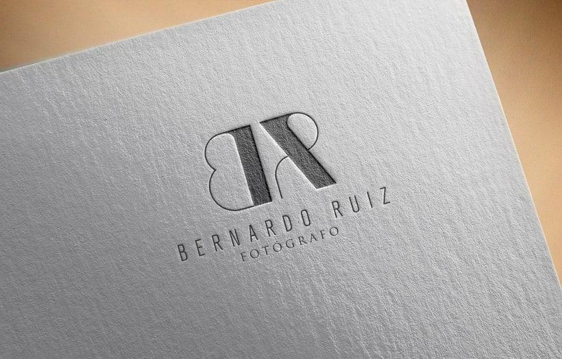 Bernardo Ruiz 0
