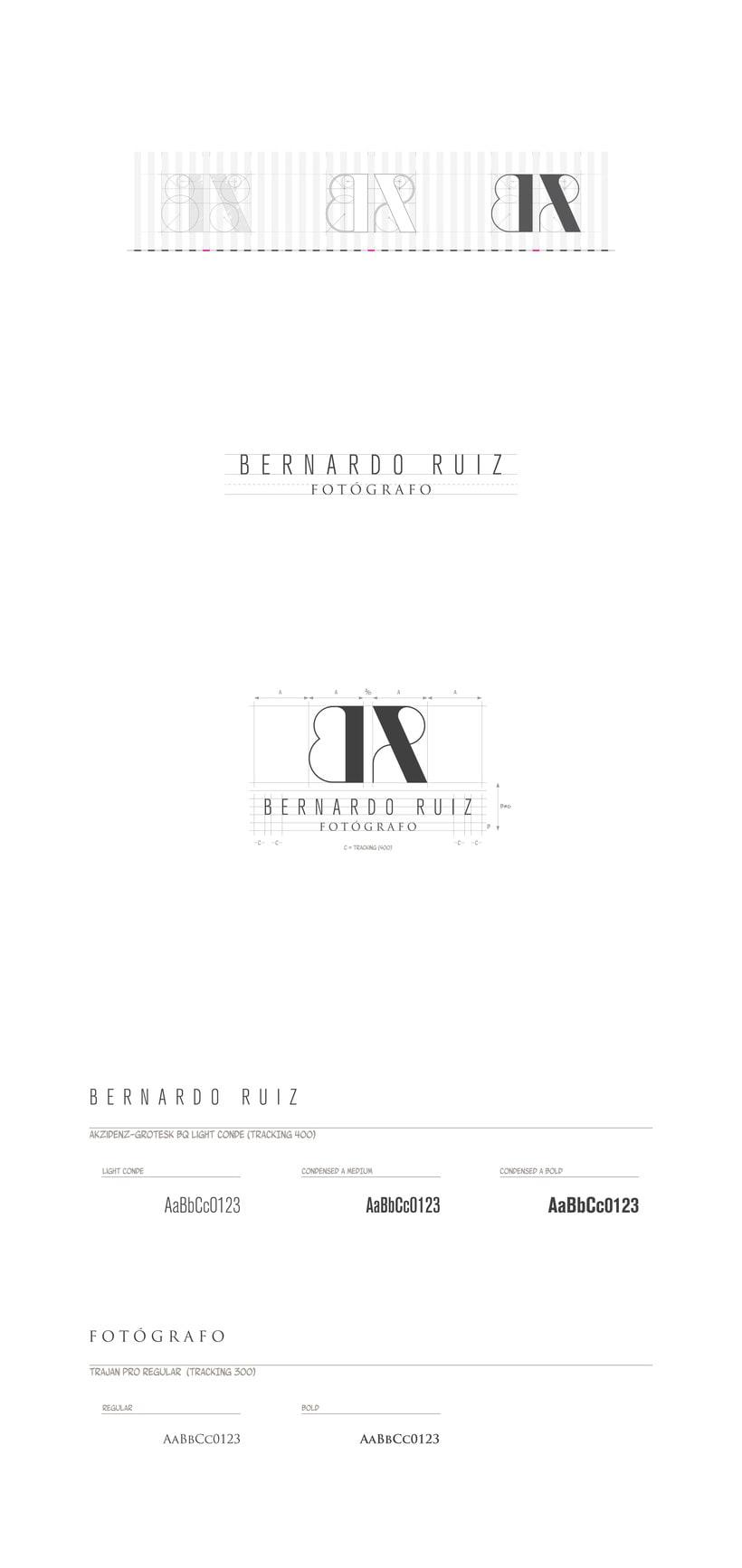 Bernardo Ruiz 1
