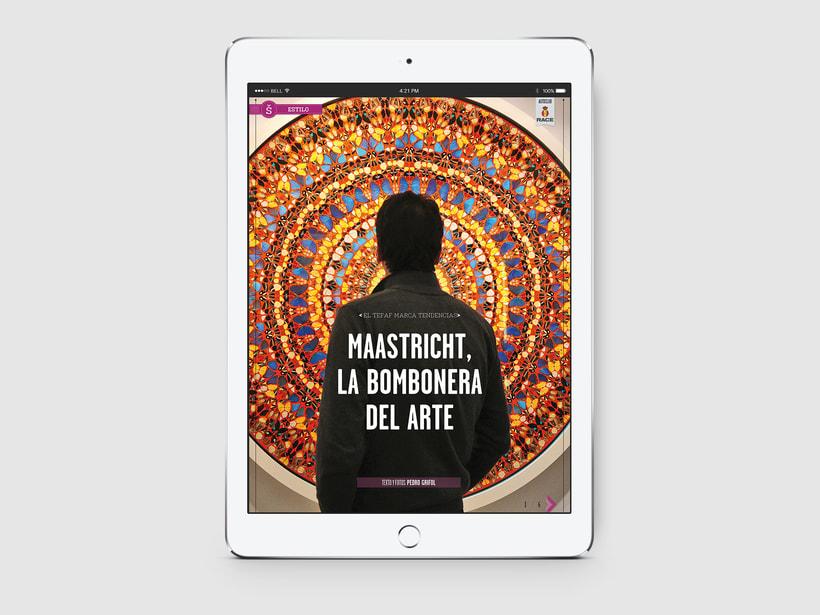 Revistas digitales 0