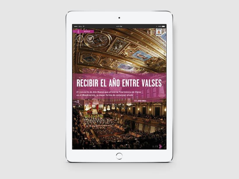 Revistas digitales 1