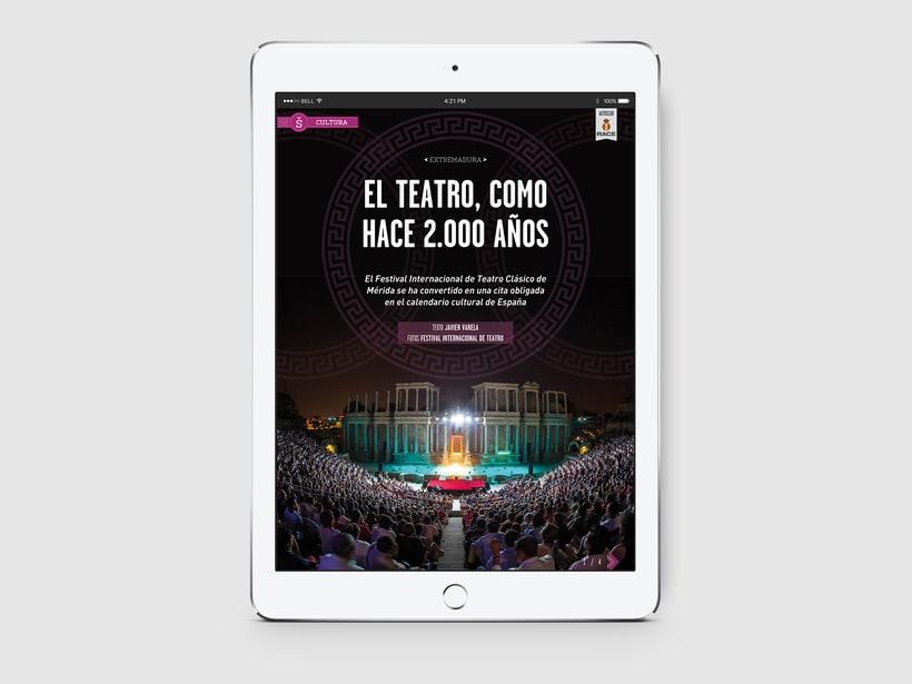 Revistas digitales 2
