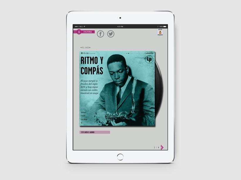 Revistas digitales 3