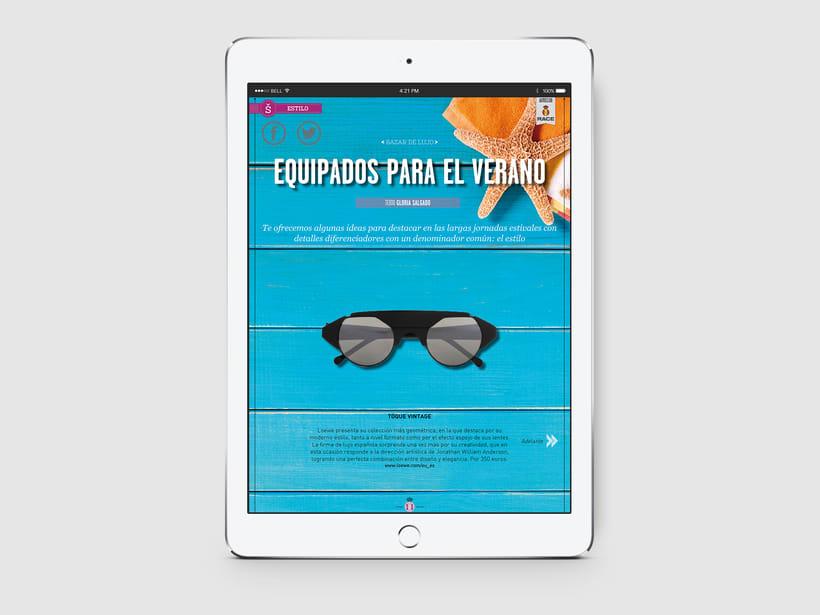 Revistas digitales 4