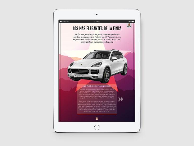 Revistas digitales 5