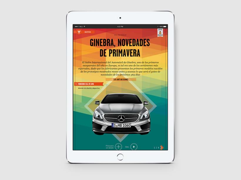 Revistas digitales 6