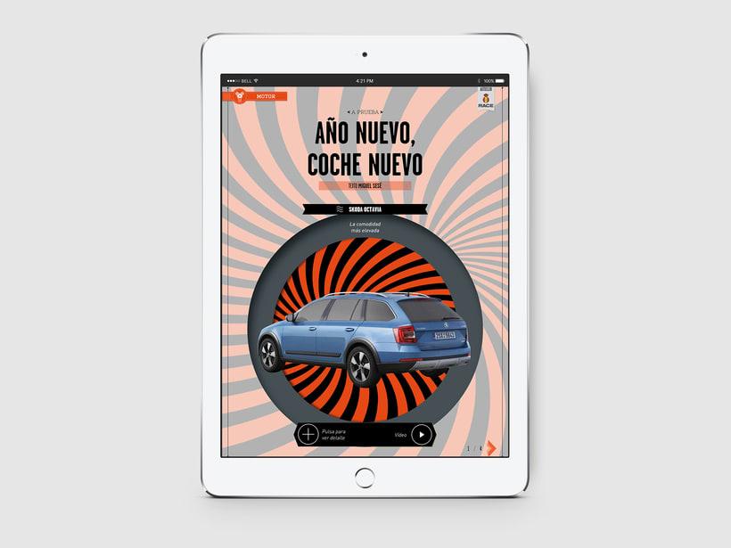 Revistas digitales 8