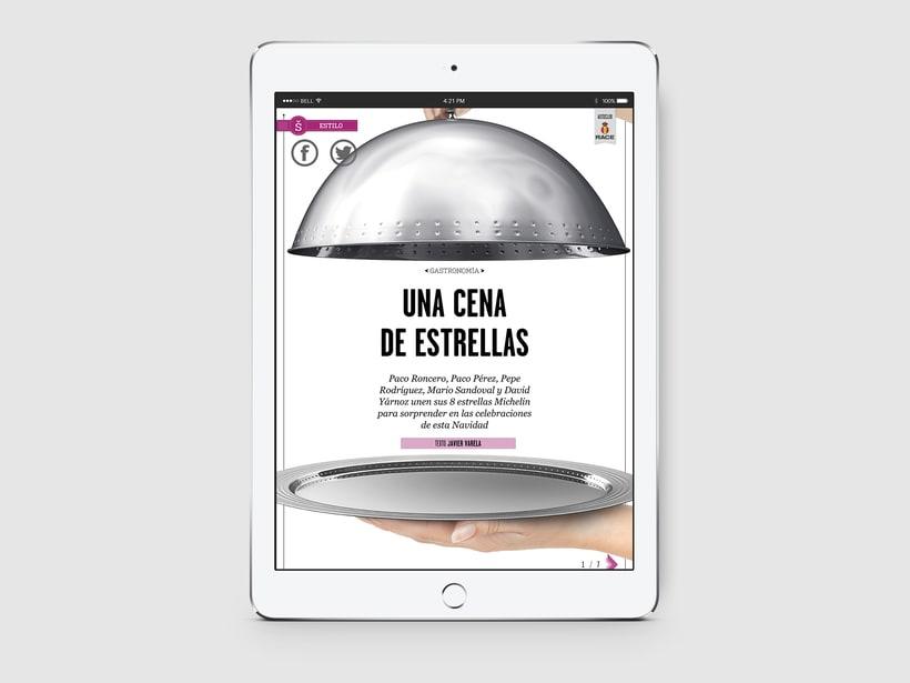 Revistas digitales 9