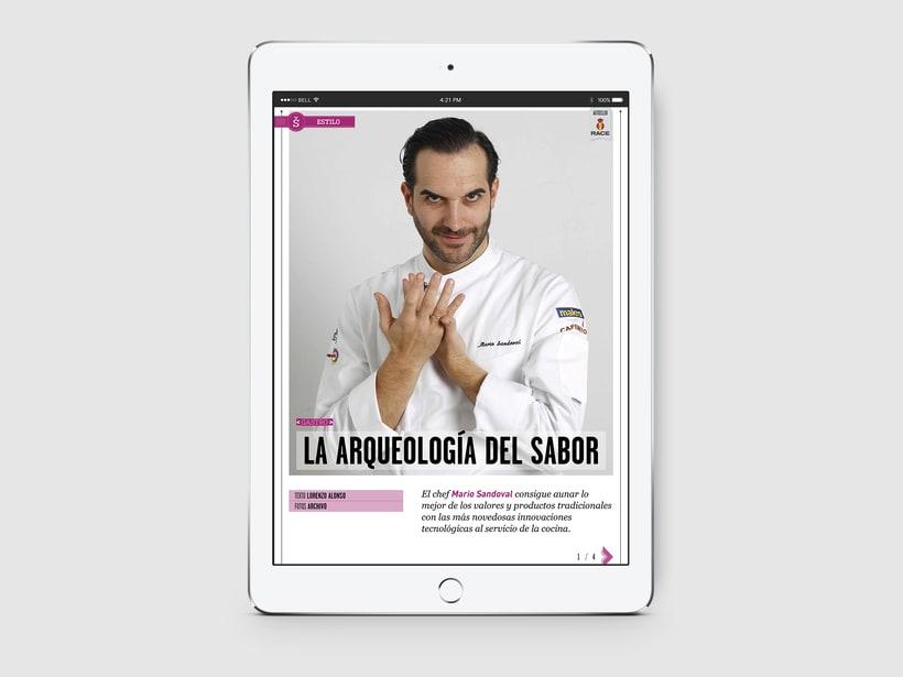Revistas digitales 10
