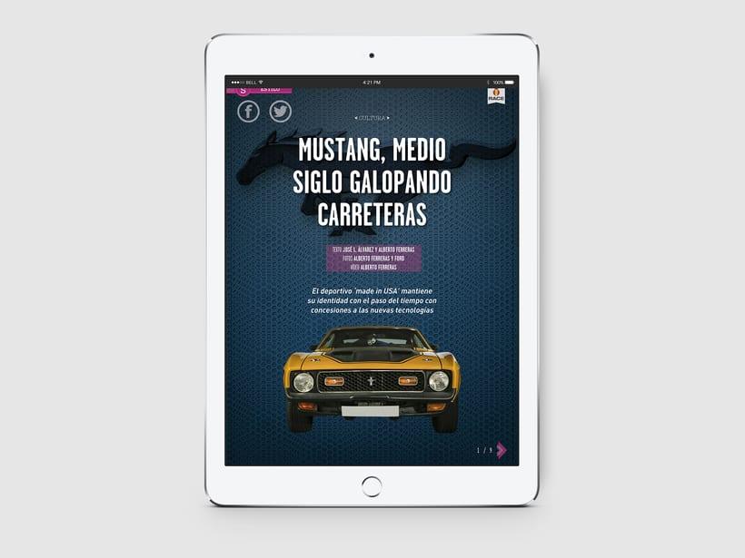 Revistas digitales 12
