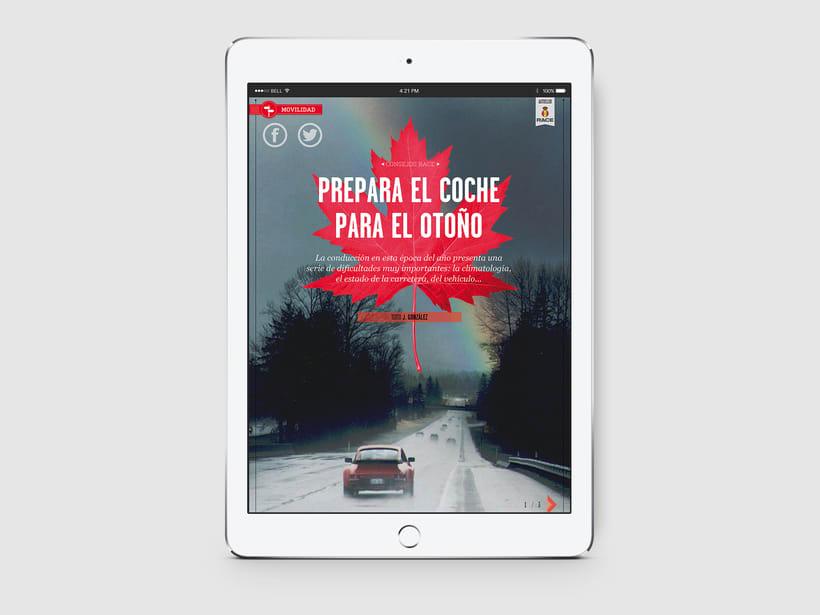 Revistas digitales 14