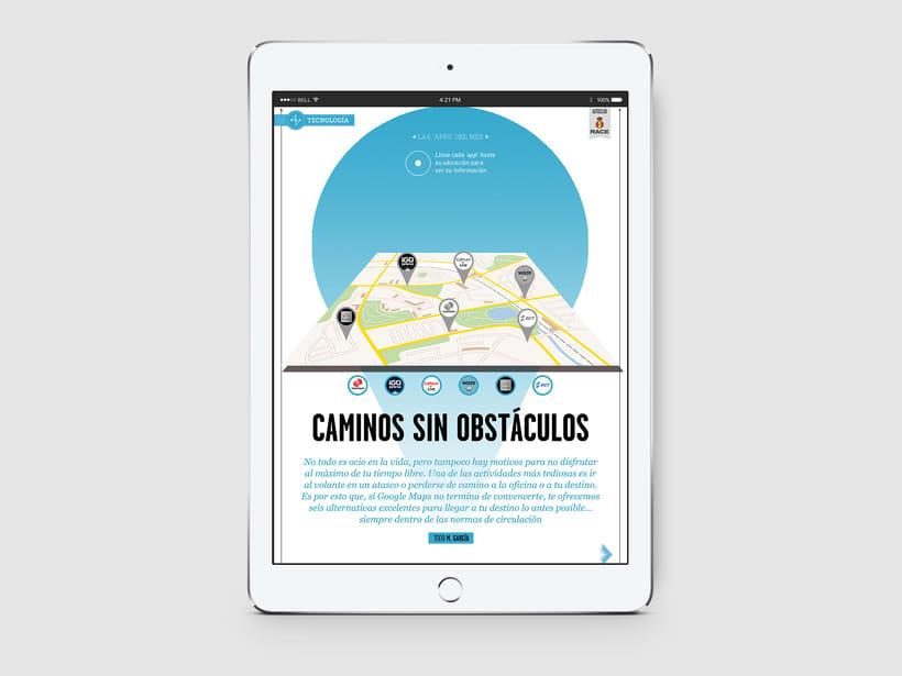 Revistas digitales 19