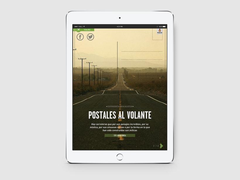 Revistas digitales 20