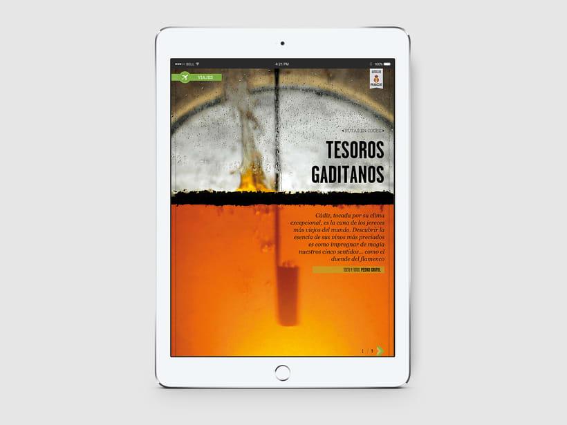 Revistas digitales 22