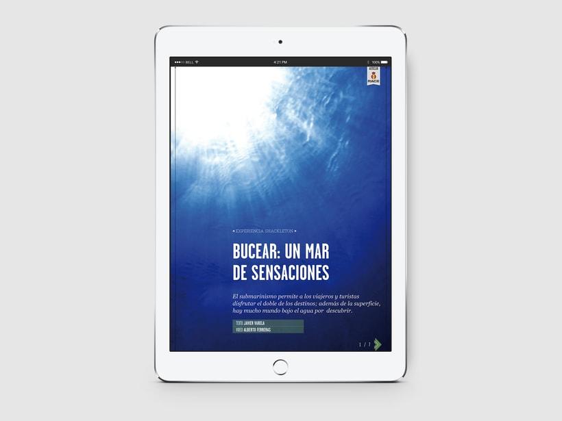 Revistas digitales 23