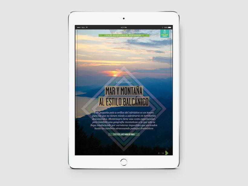 Revistas digitales 25