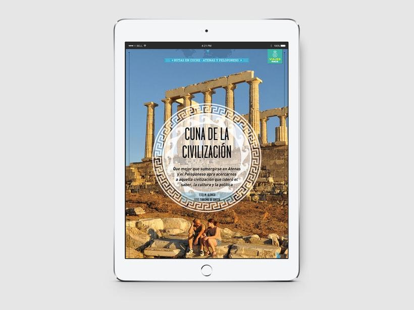 Revistas digitales 26