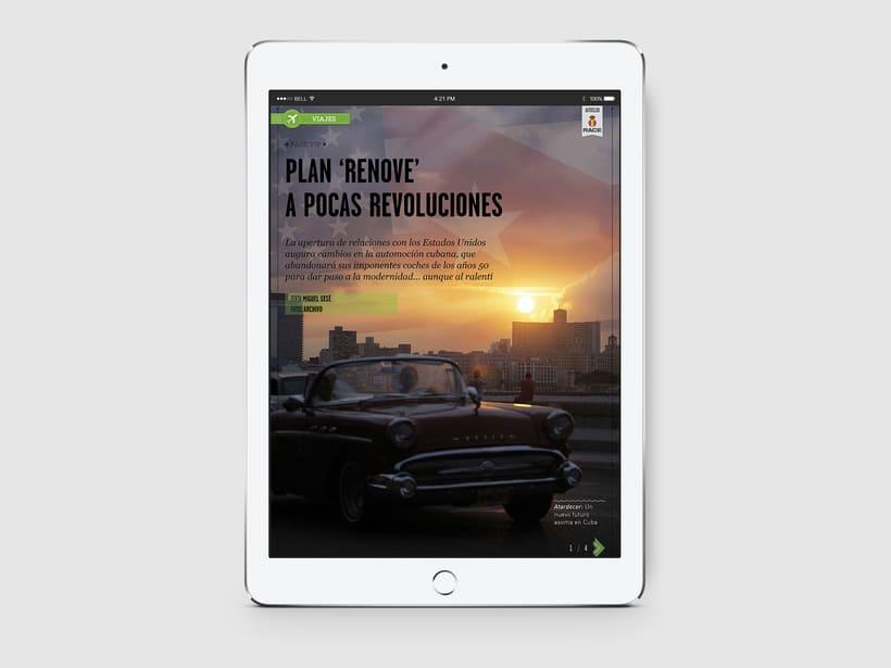 Revistas digitales 28