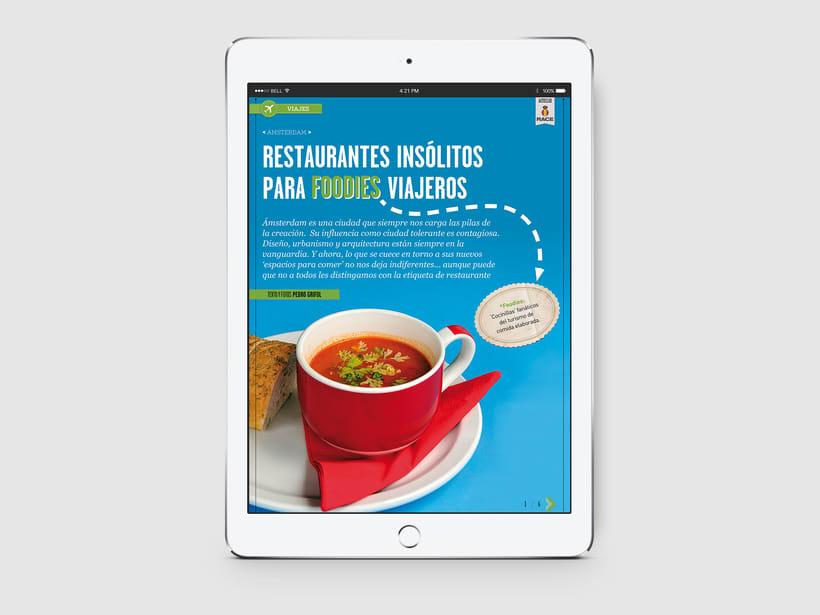 Revistas digitales 30