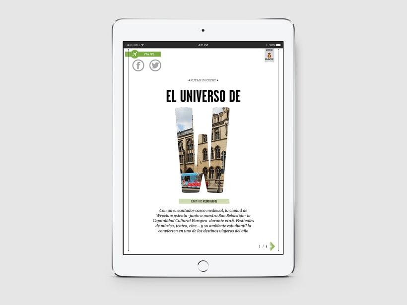 Revistas digitales 31