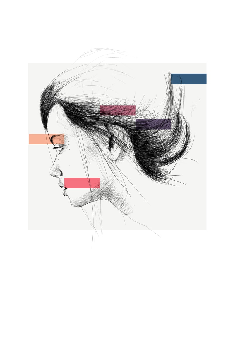 Grandes (Ilustraciones) 2