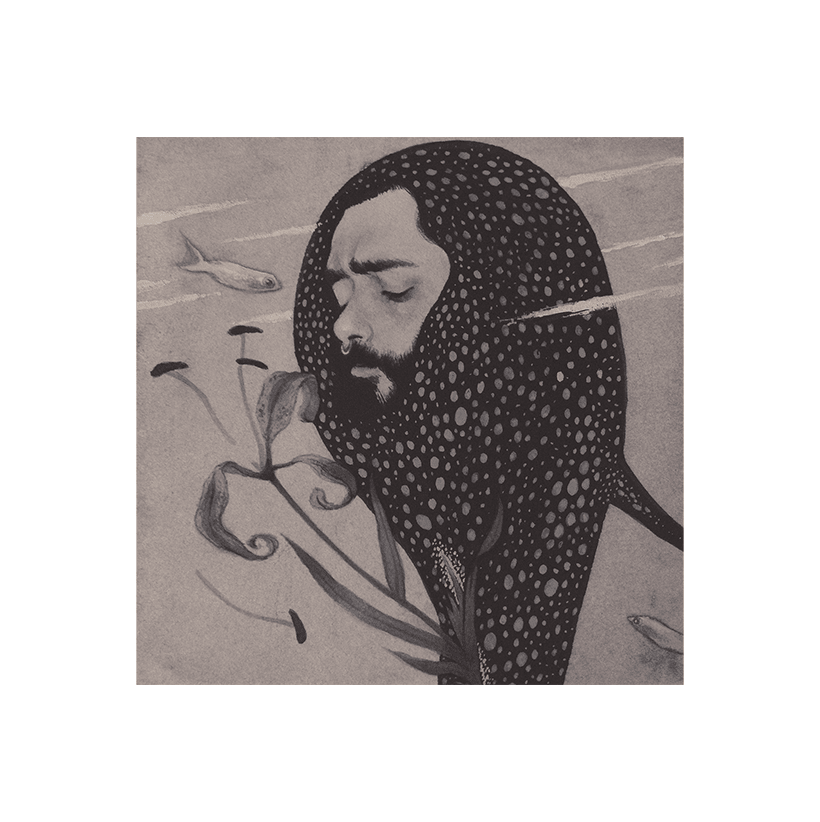 En Respuesta A Gustav Klimt 3