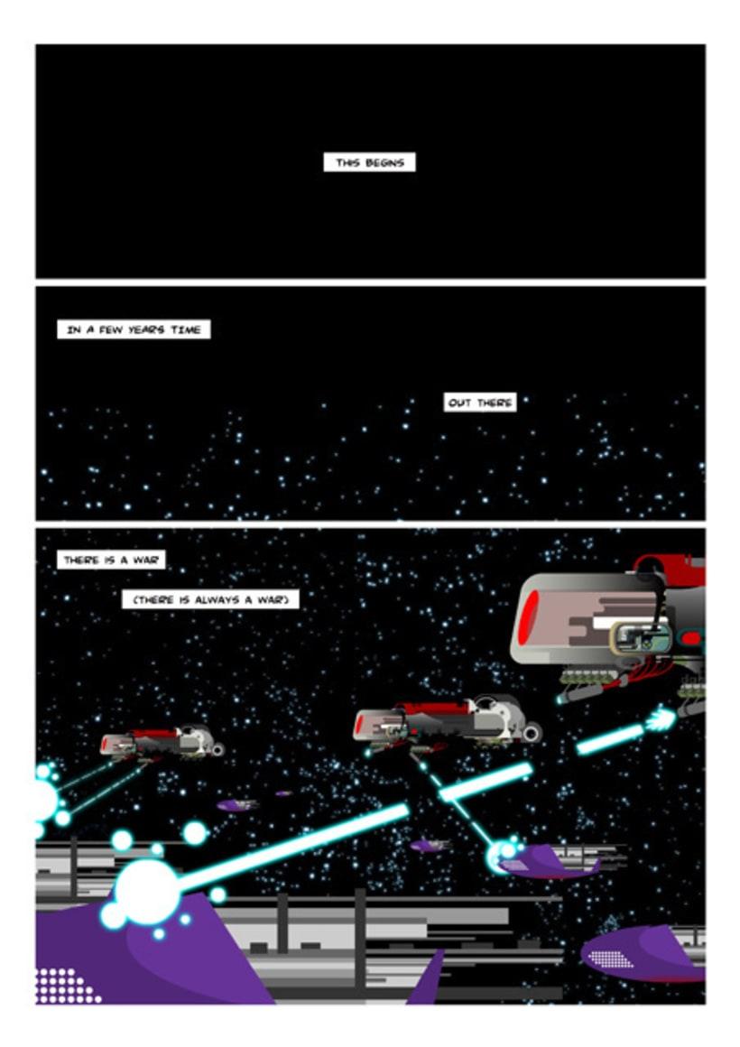 LS (cómic, prólogo) -1