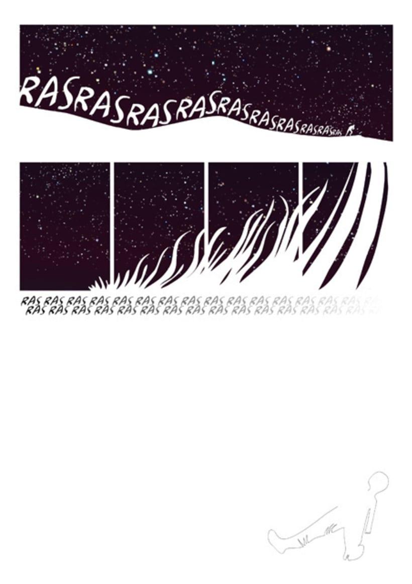 LS (cómic, prólogo) 4