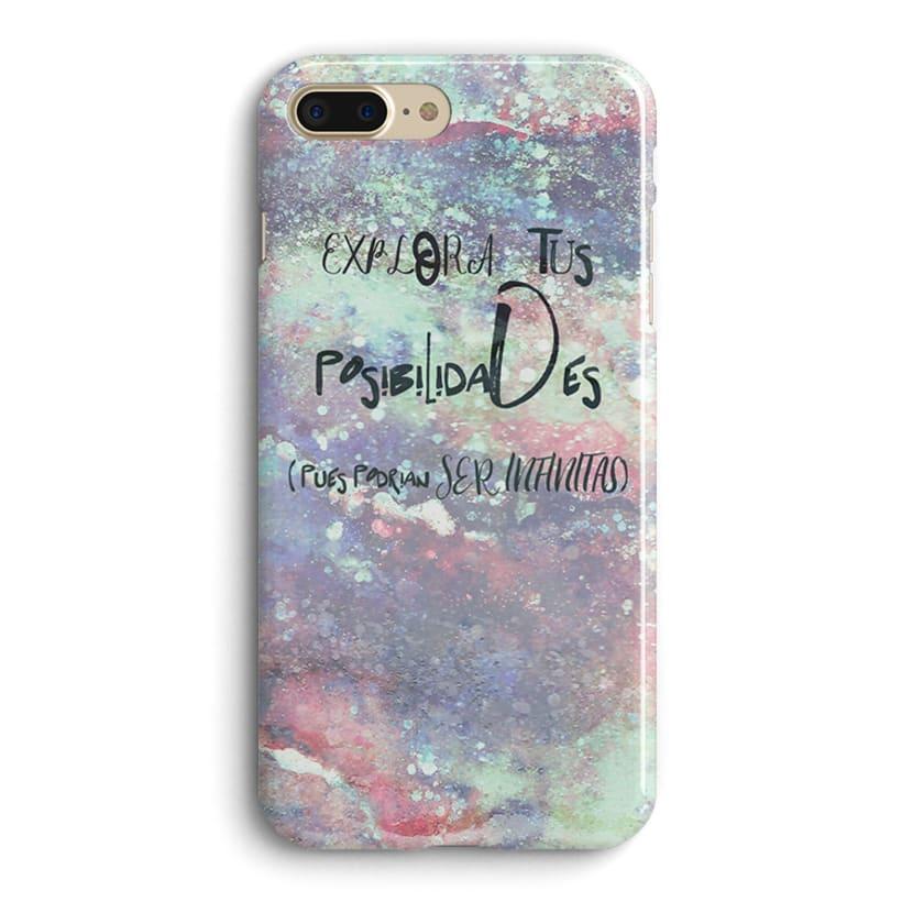 Case Galaxy 1 0