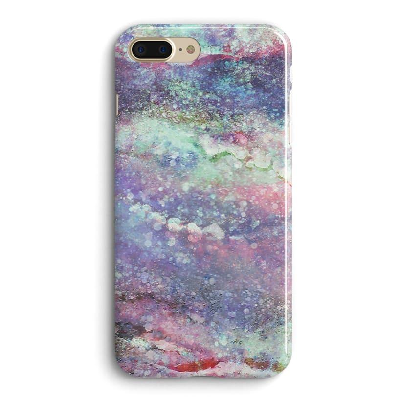 Case Galaxy 1 1