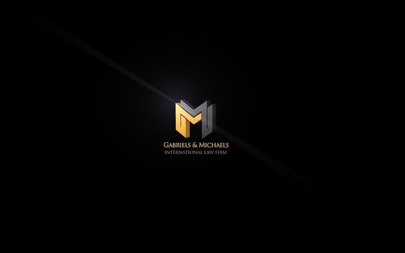 Gabriels & Michaels Law Firm -1