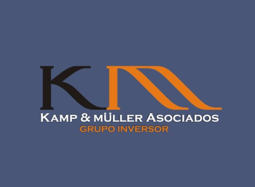 Kamp & Muller Asociados 0