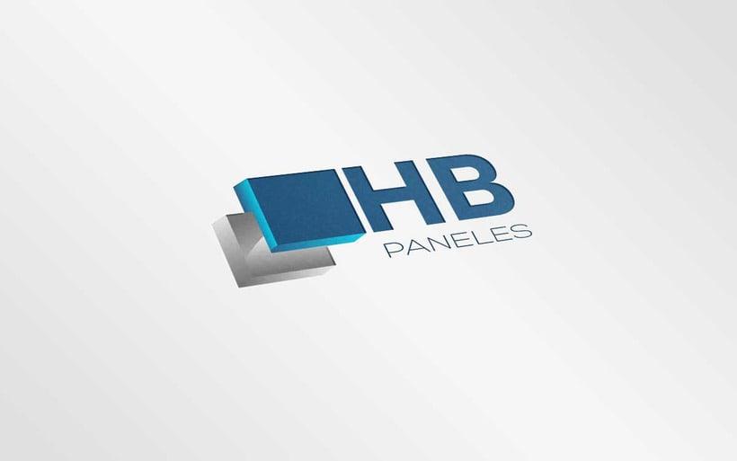 HB Paneles -1