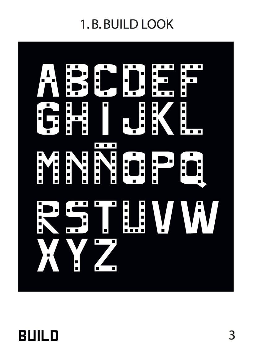 Mi Proyecto del curso: Tipografía corporativa 2